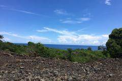 Коморские острова и их достопримечательности