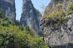 Остров Пхукет - таиландские врата в рай